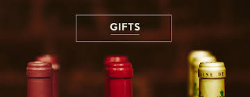 Wine Gift Delivery Wine Gifts Wine Gift Delivery Business Wine Gifts Champagne