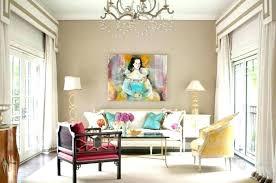 feminine home decor feminine office decor professional office decorating ideas feminine
