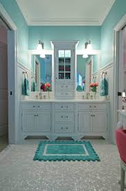 bathroom bathroom ideas for kids with decorating with red also full size of bathroom modern small bathroom ideas white floating vanity cabinet contemporary track lighting bathroom