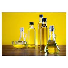 light oils for hair light hair oils hair tel dev care surat id 7346542697