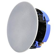 bluetooth wireless streaming 6 5