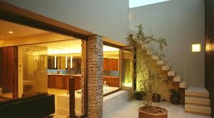 interior decoration in home interior design best japanese kitchen design home ideas