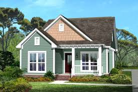 house square footage small house square footage exotic tiny house interior design ideas