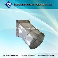 plastic ducting for ventilation list manufacturers of duct ventilation pipe buy duct ventilation