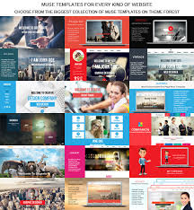 education landing page templates free download free website