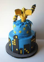 transformer cake cakecentral com