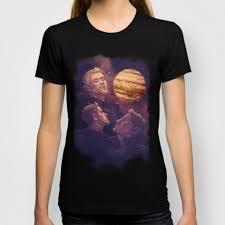 Three Wolf Moon Meme - jupiter ascending three wolf moon shirt the mary sue
