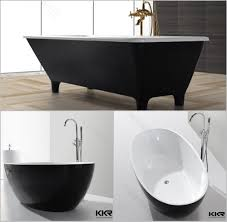 bathtub freestanding italy style best quality small square bathtub