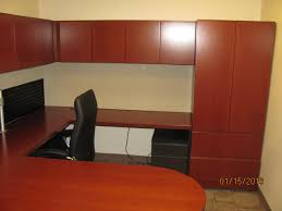 Knoll Reff Reception Desk Knoll Reff Executive Liquidation U2013 Quality Used Office Furniture