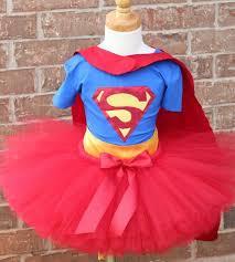 Superman Halloween Costumes Adults 25 Superman Costumes Ideas Superhero Tutu
