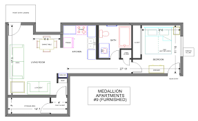 Lds Temple Floor Plan Medallion Apt 9