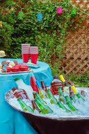 283 best picnics for weddings and bridal showers images on