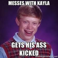 Keanu Reeves Meme Generator - ideal funny hockey memes testing testing