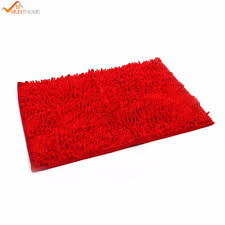 Cheap Bathroom Rugs And Mats by Online Get Cheap Bathroom Shower Mats Aliexpress Com Alibaba Group