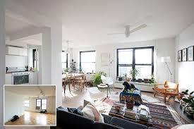 home renovation loan renovation loans should i take one out brownstoner