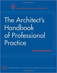 Council Of Architecture Professional Practice Pdf Amazon Com The Architect S Handbook Of Professional Practice
