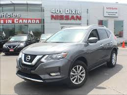 nissan canada touch up paint used 2017 nissan rogue for sale mississauga on