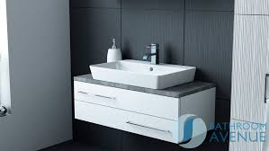 Bathroom Store Wash Basins Vanity Furniture Bathroom Avenue - Bathroom basin with cabinet