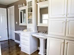 bathroom slate tile ideas traditional master bathroom with raised panel u0026 master bathroom