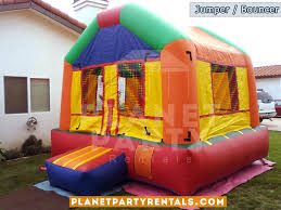 party rentals san fernando valley other equipment partyretanls canopy tents chairs tables jumpers