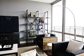 innovative ideas for decorating a good looking house design homes