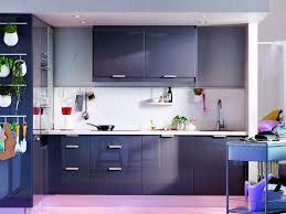 purple kitchen canister sets lavender kitchen accessories purple canisters purple kitchen decor