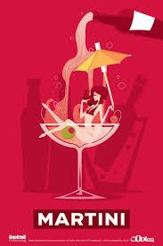 martini rossi logo 174 best marchi martini images on pinterest martinis vintage