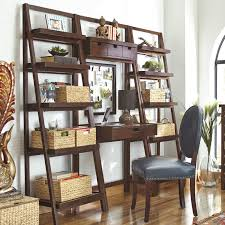 Pier One Imports Desk Morgan Tuscan Brown Desk Pier 1 Imports