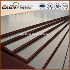 Marine Laminate Flooring Marine Plywood Lowes Marine Plywood Lowes Suppliers And