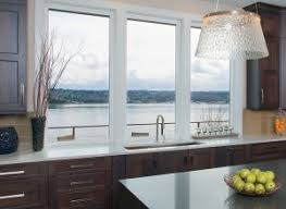 American Home Design Replacement Windows Replacement Windows Anaheim Ca All American Door Inc