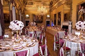 Hire Cushions For Wedding Chairs Uk Chivari Gold Chairs Chairman Hire