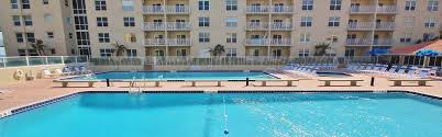 sea coast condominiums new smyrna beach florida