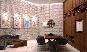 turkish interior design turkish interior design tips tags turkish interior design glass