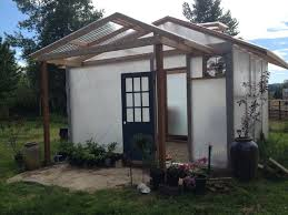 modified a frame house greenhouse from old windows 14 steps with pictures