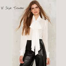 cheap work blouse promotion shop for promotional cheap work blouse