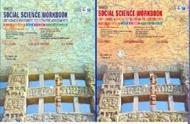 social studies books price in india buy social studies from class