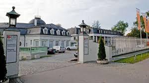 Bad Heilbrunn Reha Schön Klinik Kempfenhausen Schließt Mehr Als 200 Mitarbeiter