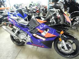 used honda cbr600 for sale page 24 new or used honda motorcycles for sale honda com