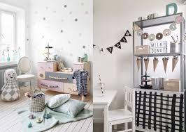 meuble pour chambre enfant un meuble ikea 20 bonnes idées pour la chambre d enfant