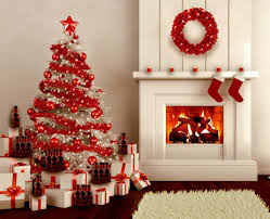 Decorative Trees For The Home by Tag Decorate Christmas Tree Ribbons Bows Home Design Inspiration