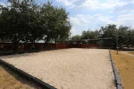 san antonio tx apartment photos videos plans villas of
