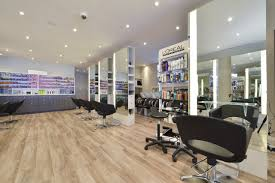 taz hair company see inside hair salon etobicoke on google