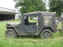 military jeep 1960 willys m151a1 military jeep willys for sale free classifieds