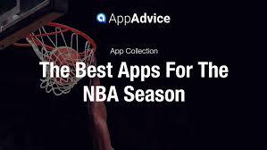 best basketball app best apps for the nba seasos