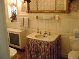 image gallery oval office bathroom