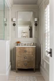 Vanity Ideas For Small Bathrooms Small Bathroom Vanities And Sinks Cool Vanity Sink Ideas Lots