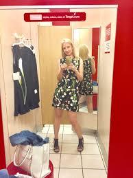 victoria beckham x target review fashion should be fun