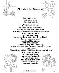 bluebonkers all i want for christmas free printable christmas