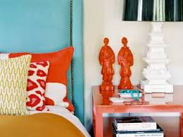 All About Interior Decoration Home Decorating Ideas U0026 Interior Design Hgtv