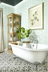 country bathroom decorating ideas pictures country style bathroom decorating ideas northlight co